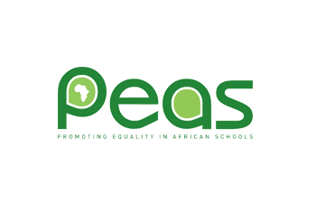 PEAS-logo-Mighty-Ally.png