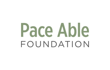 Pace-Able-Foundation-logo-wighty-ALLY.jpg