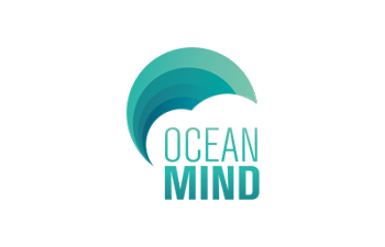OceanMind-logo-Mighty-Ally.png