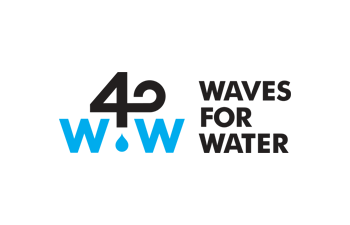 Waves-for-Water-logo-MIGHTY-ALLY.png