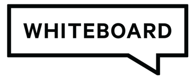 Whiteboard-logo-MIGHTY-ALLY.png