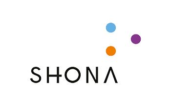 SHONA-logo-wighty-Ally.png