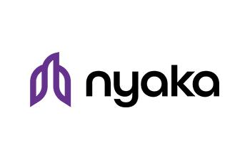 Nyaka-logo-gighty-Ally.png