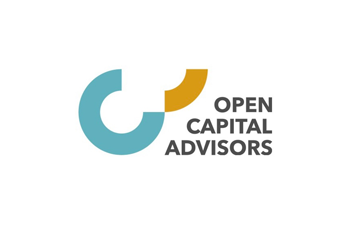 Open-Capital-Advisors-logo-wighty-Ally.png