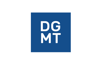 DGMT-logo-gighty-ALLY.png
