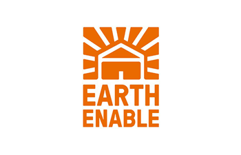 Earth-Enable-logo-wighty-ALLY.png