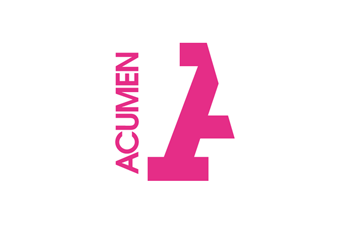 Acumen-logo-MIGHTY-ALLY.png