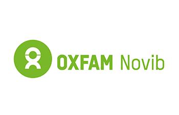 Oxfam-Novib-logo-Mighty-Ally.png