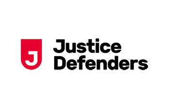 Justice-Defenders-logo-Mighty-Ally.png