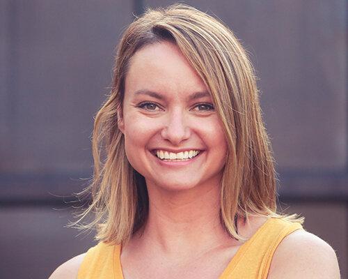 Kathleen-Souder-Mighty-Ally-Cofounder.jpg