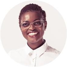 Muthoni-Wachira-MIGHTY-ALLY-Advisor.png