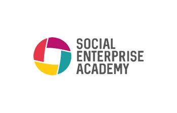 Social-Enterprise-Academy-logo-MIGHTY-ALLY.png