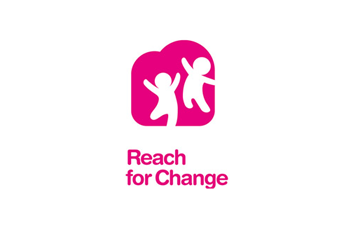 Reach-for-Change-logo-Mighty-Ally.png