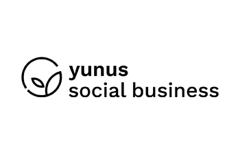 Yunus-Social-Business-new-logo-gighty-Ally.png