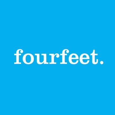Fourfeet-London-MIGHTY-ALLY.jpeg