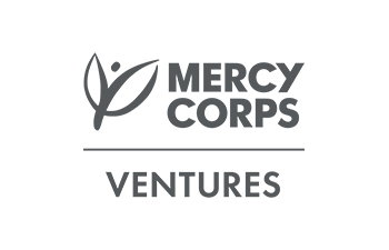 Mercy-Corps-Ventures-logo-MIGHTY-ALLY.png