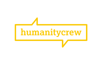 Humanity-Crew-logo-MIGHTY-ALLY.png