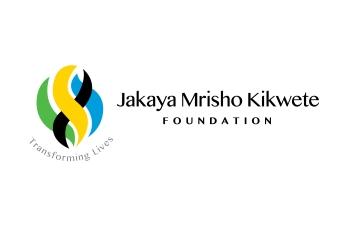 Jakaya-Mrisho-Kikwete-Foundation-logo-wighty-ALLY.png