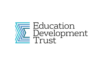 Education-Development-Trust-logo-MIGHTY-ALLY.png