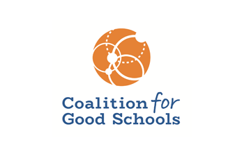 Coalition-for-Good-Schools-logo-MIGHTY-ALLY.png