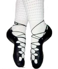 irish-dancing-shoes.png