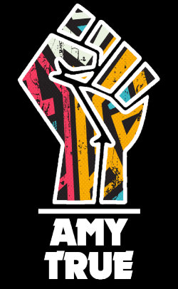 LOGO Amy True Final white.png
