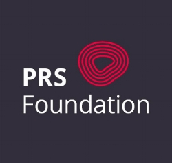 PRS FOUNDATION LOGO.jpg