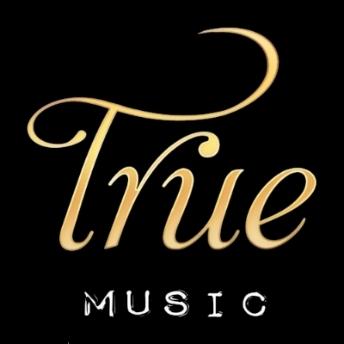 TRUE MUSIC Logo.jpg