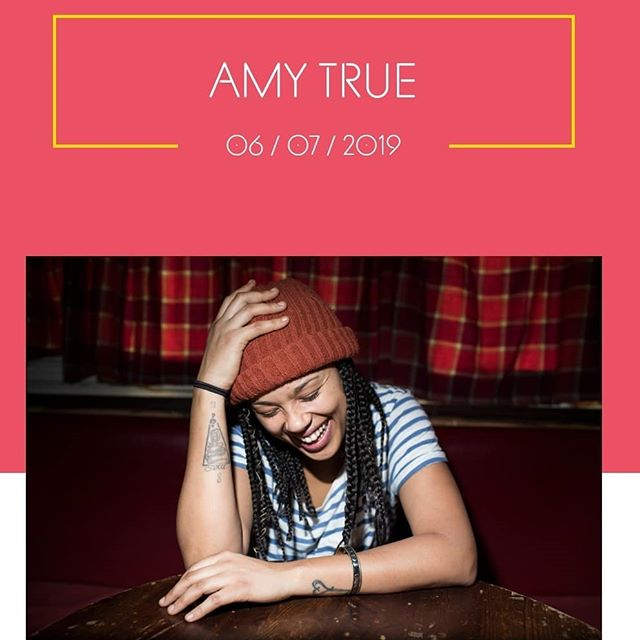 🌈🌈🌈🌈🌈🌈🌈🌈🌈🌈🌈 #AmyTrueLive TODAY @4PM  @lovesupremefest & HAPPY PRIDE TO ALL THE GAYLORDS OUT THERE 🤭 LOVE IS LOVE AND WE NEED MORE OF THAT MAYN!!!💗 🤗🌠 #MoreLoveMoreLight #MoreBlacksMoreDogsMoreIrish #Hatersgetblocked #LoveIsTheSource #AmyTrue11