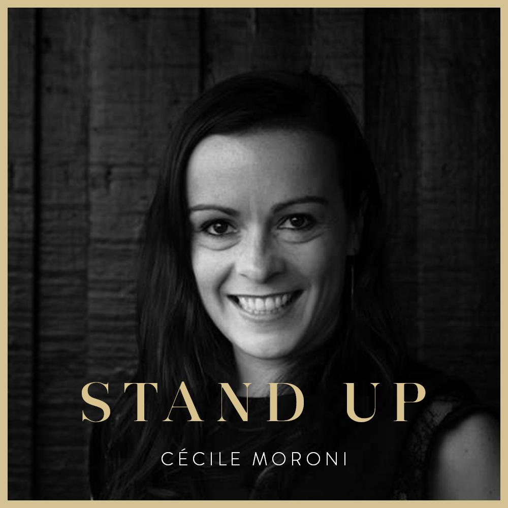 Bygdøy Alle 3_standup_Cecile Moroni.jpg