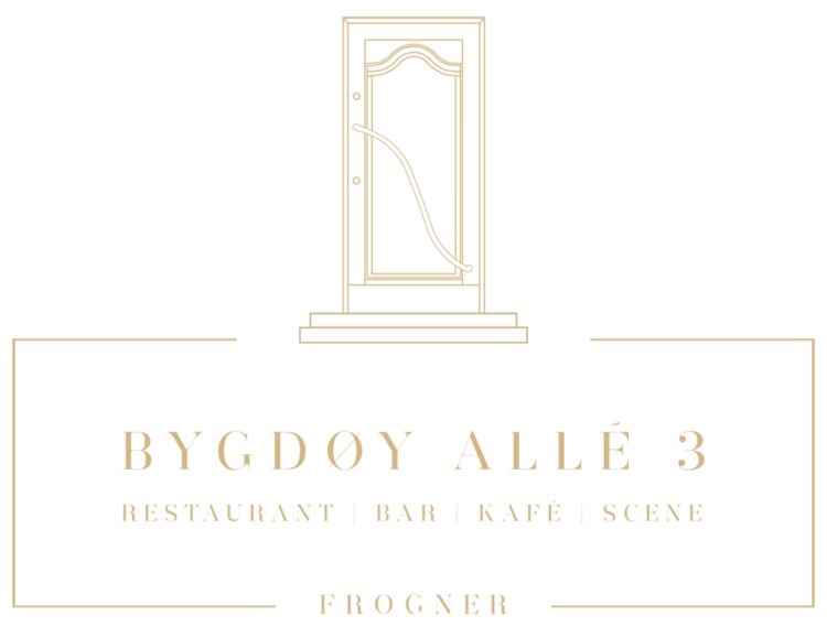 Bygdøy+Allé+3+Gull+logo.png