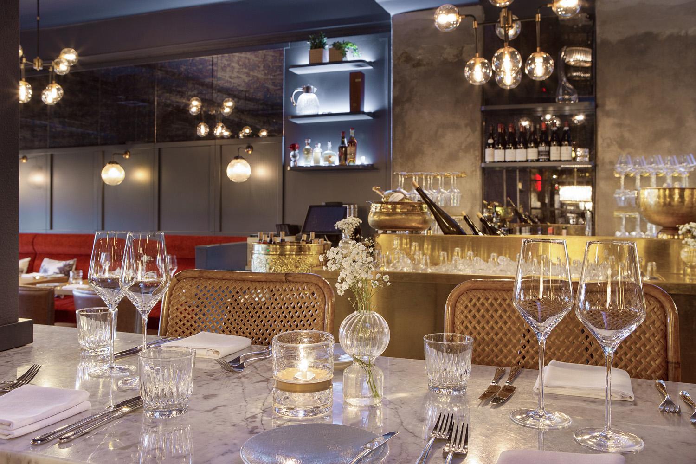 Bygdoy_allé_3_restaurant_oslo_dekket_bord.jpg
