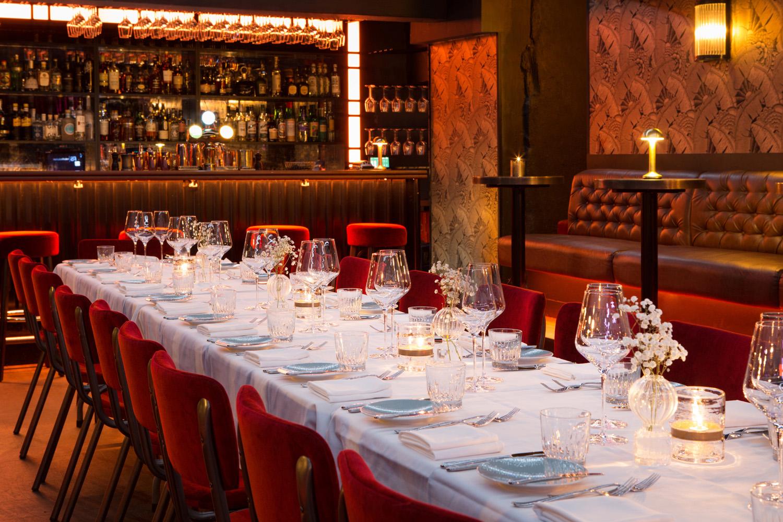Bygdoy_allé_3_restaurant_oslo_12.jpg