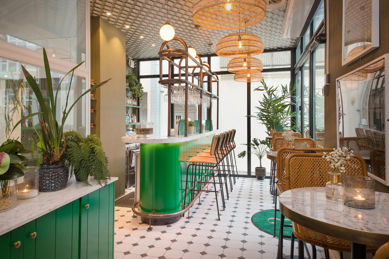 Bygdoy_allé_3_restaurant_oslo_16.jpg