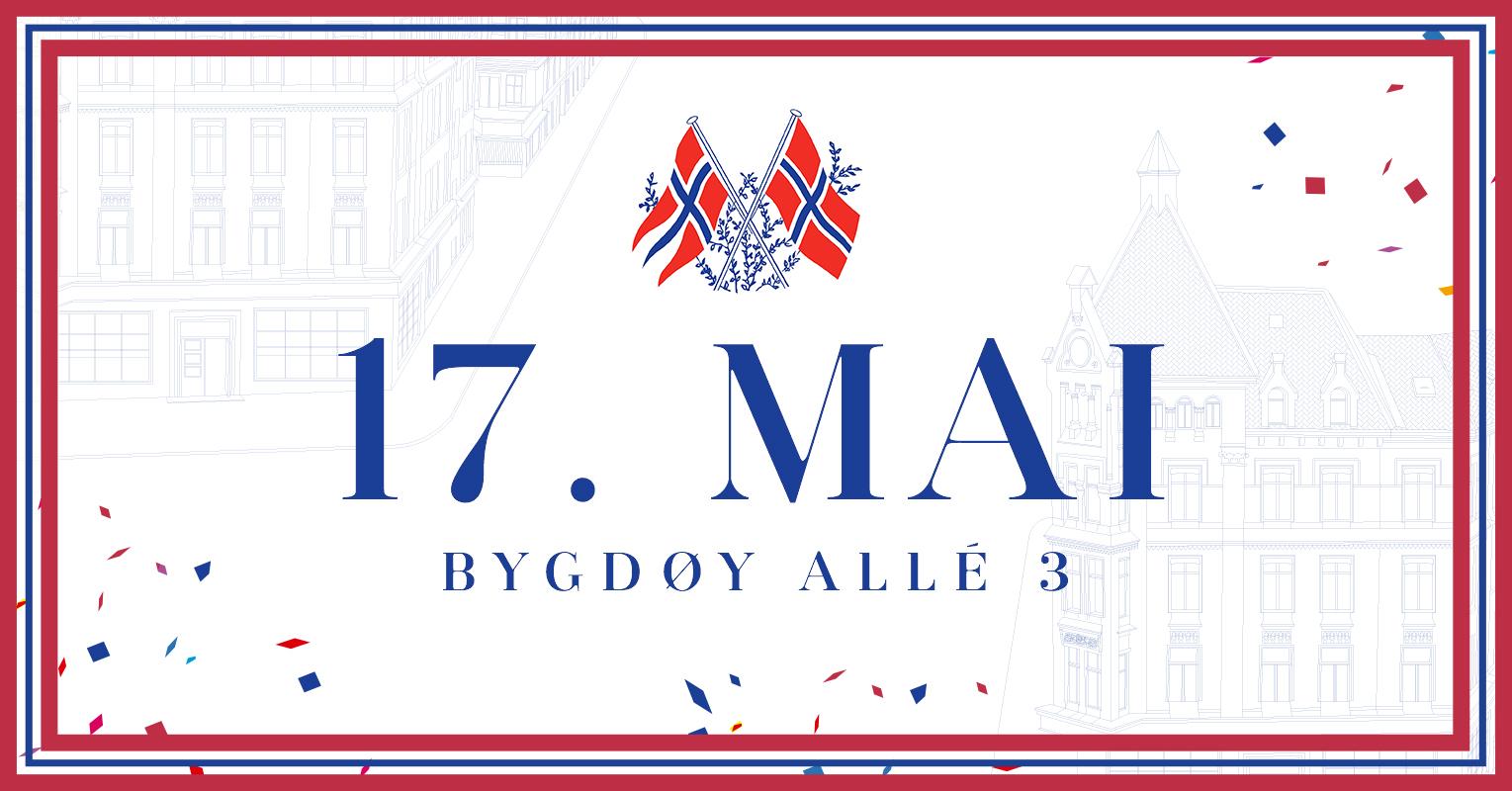 17. mai bygdøy allé 3.jpg
