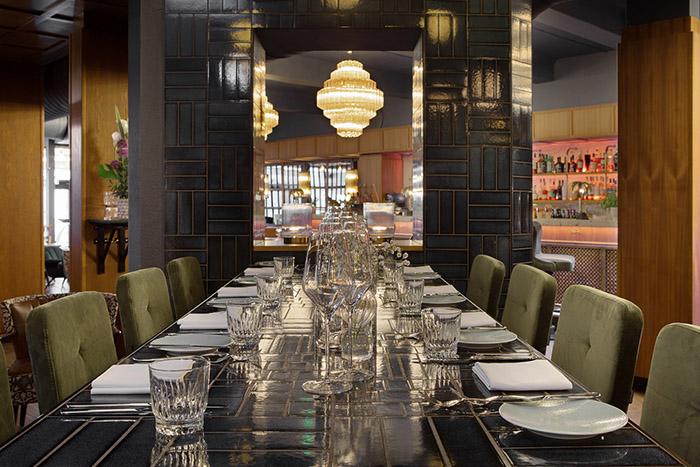 Bygdoy_allé_3_restaurant_oslo_bord_hovedrom.jpg