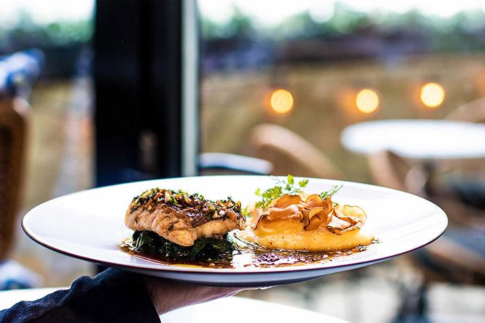 restaurant-frogner-torsk-bygdoy-alle-3.jpg