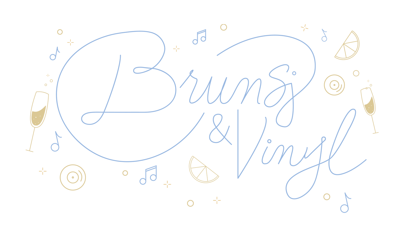 Brunsj-&-Vinyl-06 kopi.png