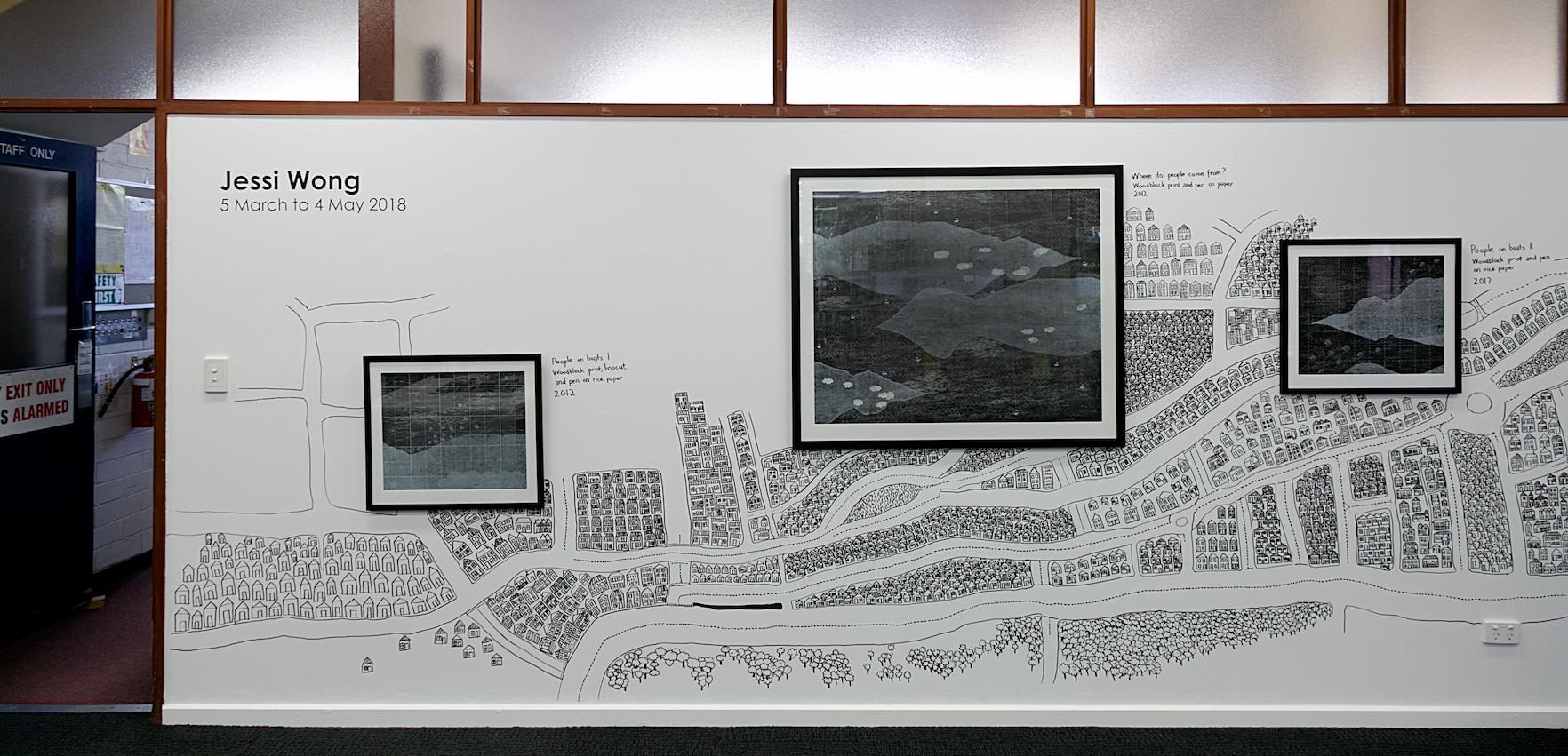 Richmond installation view.jpg