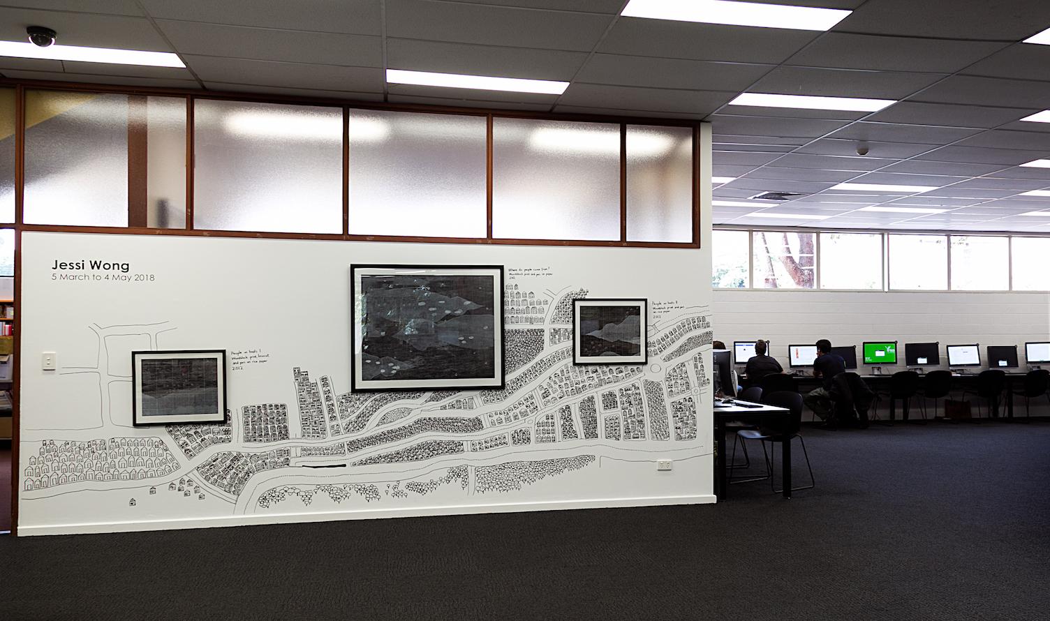 Richmond Library wall 5.jpg