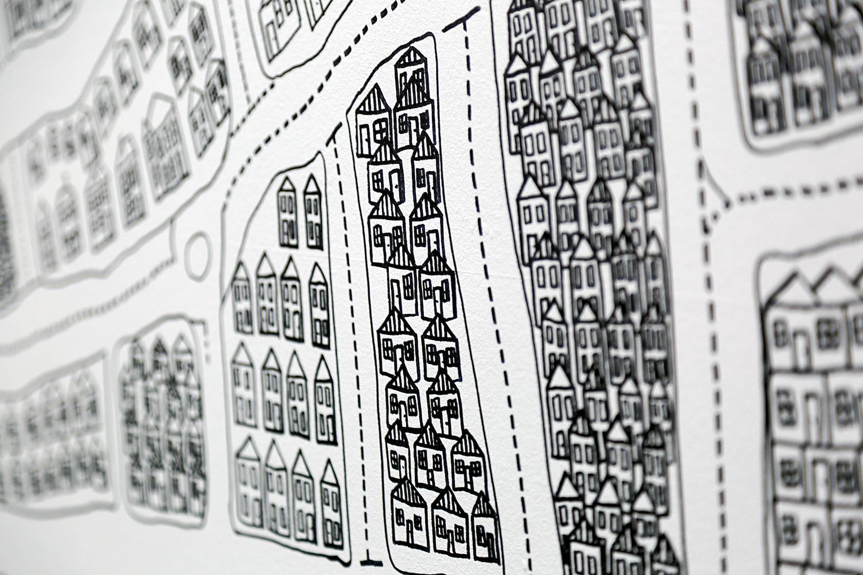 Richmond Library wall 4.jpg