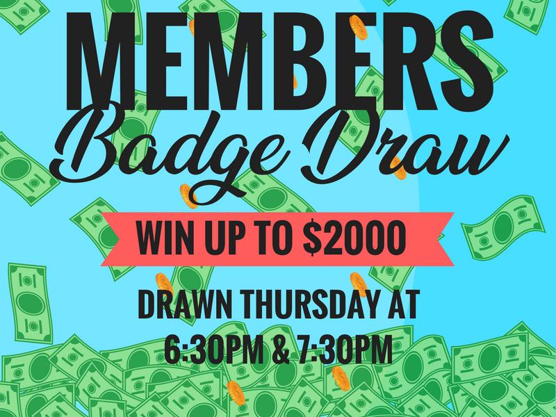 Members-Badge-Draw-POS.png