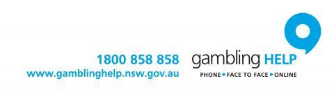 Gambling Help Logo.jpeg