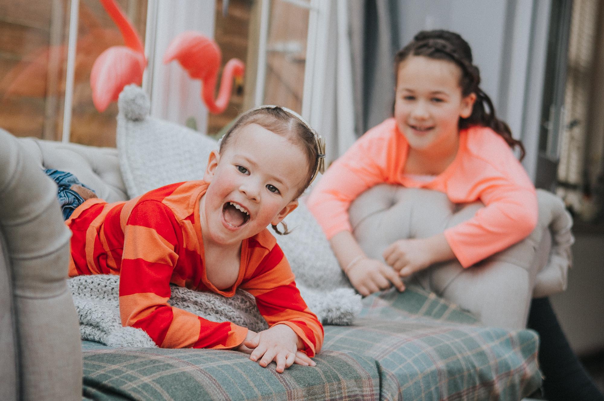 Helen and Mark Blog 002_.jpg