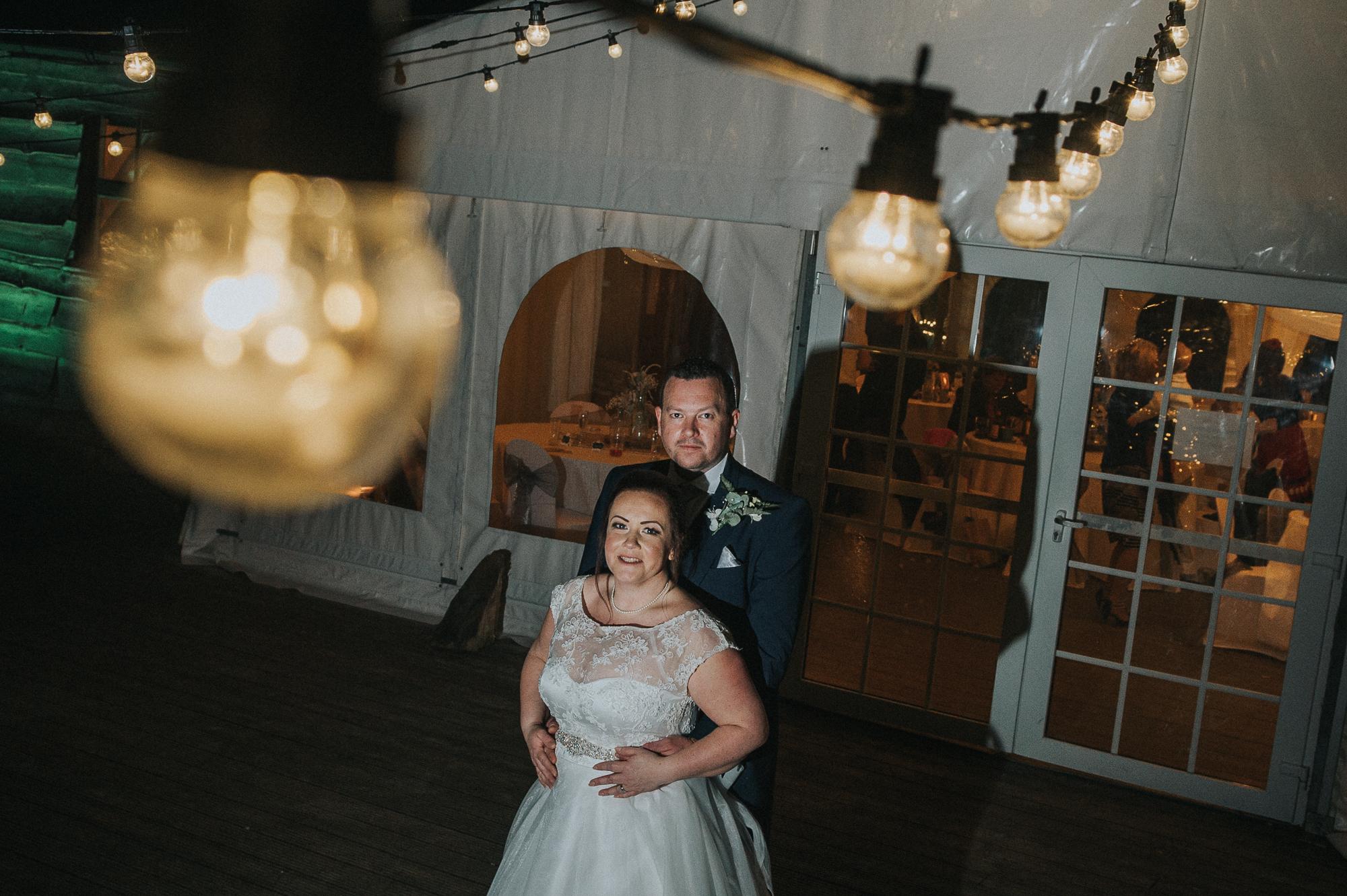 Helen and Mark Blog 125_.jpg