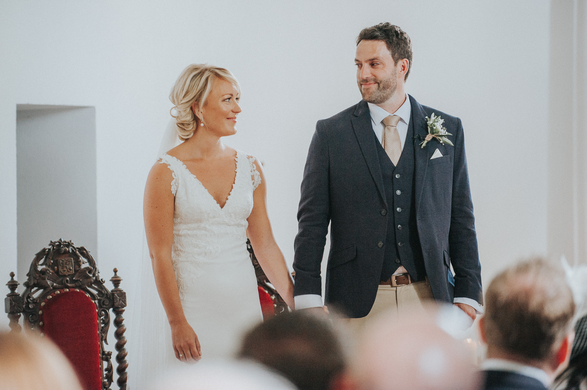 Jo and Andy Blog - 048.jpg