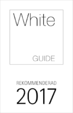 White_Guide_2017_Rekommenderad_300dpi.jpg