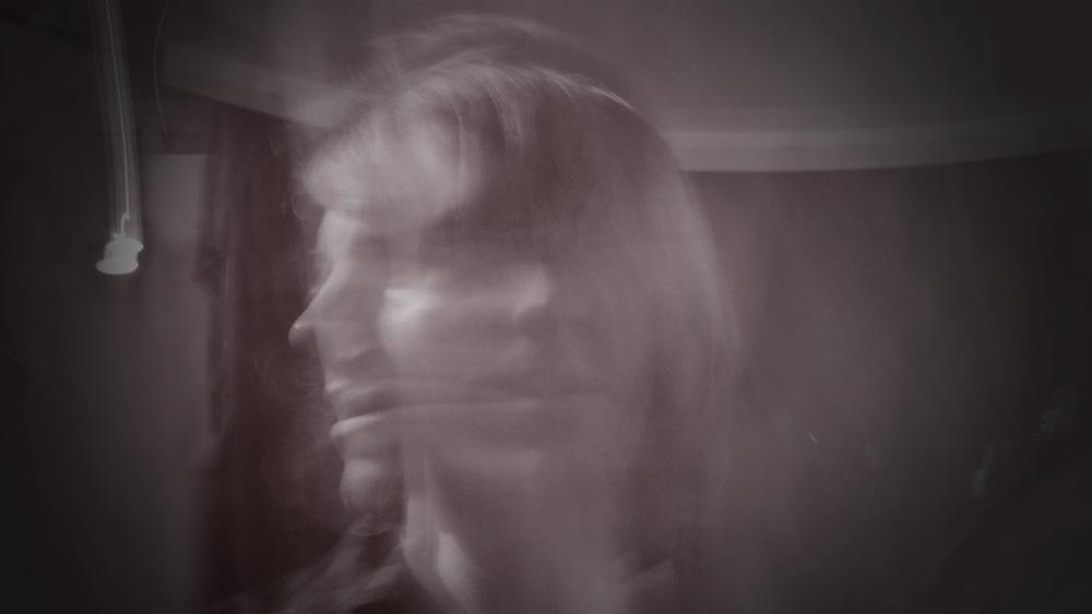 Svarta-Stugan-Bild-till-malmö.jpg