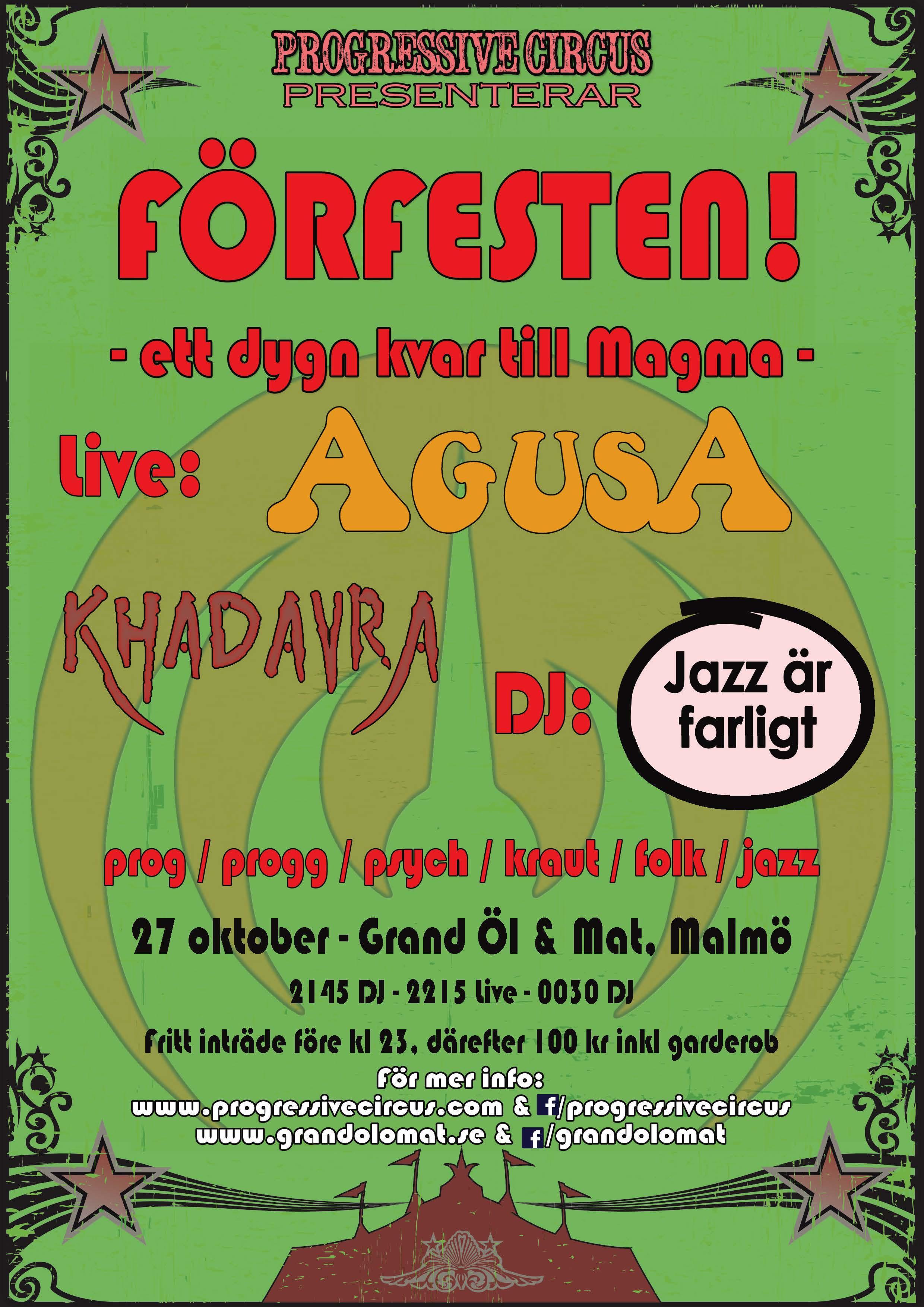 Magma_forfesten_inkl_info2.jpg
