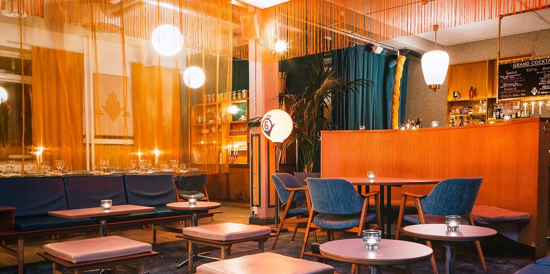 Grand-Öl-&-Mat-Malmö-Lunch-Restaurang.jpg